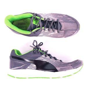 Puma Sport Lifestyle Athletic Shoes Size 10
